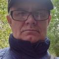 Поэт Валерий Сирбия, стихи которого вы можете прочитать в поэтической социальной сети Поэмбук.
