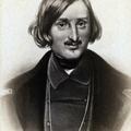 Поэт Гоголь Николай Васильевич, стихи которого вы можете прочитать в поэтической социальной сети Поэмбук.