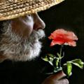 Поэт Дед Мазай, стихи которого вы можете прочитать в поэтической социальной сети Поэмбук.