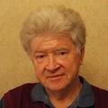 Поэт Андронов Александр, стихи которого вы можете прочитать в поэтической социальной сети Поэмбук.