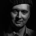 Поэт Мирошников Дмитрий, стихи которого вы можете прочитать в поэтической социальной сети Поэмбук.