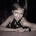 Поэт Арканина Анна, стихи которого вы можете прочитать в поэтической социальной сети Поэмбук.
