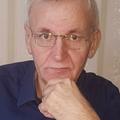 Поэт Уминский Анатолий, стихи которого вы можете прочитать в поэтической социальной сети Поэмбук.