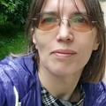 Поэт Лукоянова Дина, стихи которого вы можете прочитать в поэтической социальной сети Поэмбук.