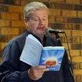 Поэт Гольцов Виктор, стихи которого вы можете прочитать в поэтической социальной сети Поэмбук.