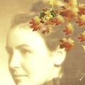 Поэт Лидия Ковалевская, стихи которого вы можете прочитать в поэтической социальной сети Поэмбук.