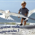 Поэт Гридин Сергей, стихи которого вы можете прочитать в поэтической социальной сети Поэмбук.
