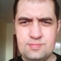 Поэт Пахомов Михаил, стихи которого вы можете прочитать в поэтической социальной сети Поэмбук.