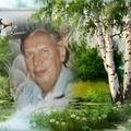 Поэт Кулаев Владимир, стихи которого вы можете прочитать в поэтической социальной сети Поэмбук.