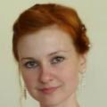 Поэт Волошина Ольга, стихи которого вы можете прочитать в поэтической социальной сети Поэмбук.
