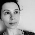Поэт Настасья Михайловна (Н. М.), стихи которого вы можете прочитать в поэтической социальной сети Поэмбук.