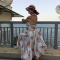Поэт Баева Людмила, стихи которого вы можете прочитать в поэтической социальной сети Поэмбук.