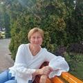 Поэт Андрюшкина Елена, стихи которого вы можете прочитать в поэтической социальной сети Поэмбук.