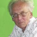 Поэт Доронкин Валерий, стихи которого вы можете прочитать в поэтической социальной сети Поэмбук.