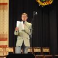Выркин Дмитрий