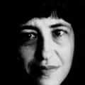 Поэт Бешенковская Ольга, стихи которого вы можете прочитать в поэтической социальной сети Поэмбук.
