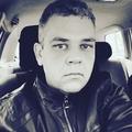 Назарко Андрей