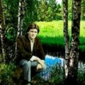 Поэт Шамонин-Версенев Виктор, стихи которого вы можете прочитать в поэтической социальной сети Поэмбук.