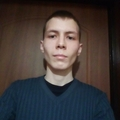 Поэт Ярослав Нэмо, стихи которого вы можете прочитать в поэтической социальной сети Поэмбук.