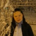 Поэт Якимович Марина, стихи которого вы можете прочитать в поэтической социальной сети Поэмбук.