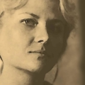 Поэт Маргарита Крутова, стихи которого вы можете прочитать в поэтической социальной сети Поэмбук.