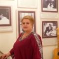 Поэт Донченко Светлана, стихи которого вы можете прочитать в поэтической социальной сети Поэмбук.