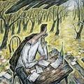 Поэт Еленский Станислав, стихи которого вы можете прочитать в поэтической социальной сети Поэмбук.