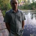 Поэт Жибуртович Константин, стихи которого вы можете прочитать в поэтической социальной сети Поэмбук.