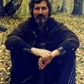 Поэт Бондарев Николай, стихи которого вы можете прочитать в поэтической социальной сети Поэмбук.