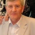 Поэт VladimirMuraviev, стихи которого вы можете прочитать в поэтической социальной сети Поэмбук.