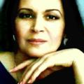 Поэт Тополь Татьяна, стихи которого вы можете прочитать в поэтической социальной сети Поэмбук.