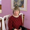 Поэт Nereida (Барыкина Ольга), стихи которого вы можете прочитать в поэтической социальной сети Поэмбук.
