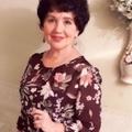 Поэт Ерофеева Ольга, стихи которого вы можете прочитать в поэтической социальной сети Поэмбук.