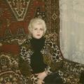 Поэт Облапенко Людмила, стихи которого вы можете прочитать в поэтической социальной сети Поэмбук.