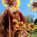 Поэт Скачко (Полеви) Елена, стихи которого вы можете прочитать в поэтической социальной сети Поэмбук.