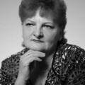 Поэт Гавриленко-2 Ольга Ивановна, стихи которого вы можете прочитать в поэтической социальной сети Поэмбук.