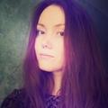 Поэт Alfа.Siberia, стихи которого вы можете прочитать в поэтической социальной сети Поэмбук.