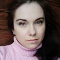 Поэт Александрова Ева, стихи которого вы можете прочитать в поэтической социальной сети Поэмбук.