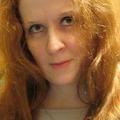 Поэт Сергеева Маргарита, стихи которого вы можете прочитать в поэтической социальной сети Поэмбук.