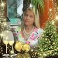 Поэт Nikolska Mary, стихи которого вы можете прочитать в поэтической социальной сети Поэмбук.
