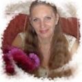 Поэт galina bobyleva, стихи которого вы можете прочитать в поэтической социальной сети Поэмбук.