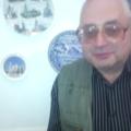 Голубев Сергей