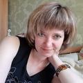 Поэт Calico Irina, стихи которого вы можете прочитать в поэтической социальной сети Поэмбук.
