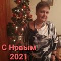 Поэт Ольга Климчук, стихи которого вы можете прочитать в поэтической социальной сети Поэмбук.