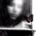 Поэт Милана, стихи которого вы можете прочитать в поэтической социальной сети Поэмбук.