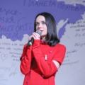 Поэт Данилова Стефания, стихи которого вы можете прочитать в поэтической социальной сети Поэмбук.