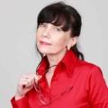 Поэт Новокрещенова Алена, стихи которого вы можете прочитать в поэтической социальной сети Поэмбук.