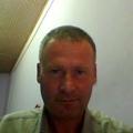 Поэт Волчек Дмитрий, стихи которого вы можете прочитать в поэтической социальной сети Поэмбук.