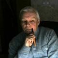 Поэт Фалеев Владимир, стихи которого вы можете прочитать в поэтической социальной сети Поэмбук.