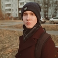 Поэт Ворожцов Евгений, стихи которого вы можете прочитать в поэтической социальной сети Поэмбук.